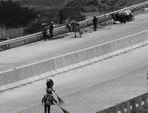 Permohonan Ganti Rugi atas Pembangunan Jalan Tol yang Melewati Tanah Eigendom