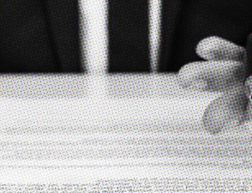 Permohonan Pembayaran Hak Perjanjian Kerjasama Dengan BUMN oleh Pengembang Swasta