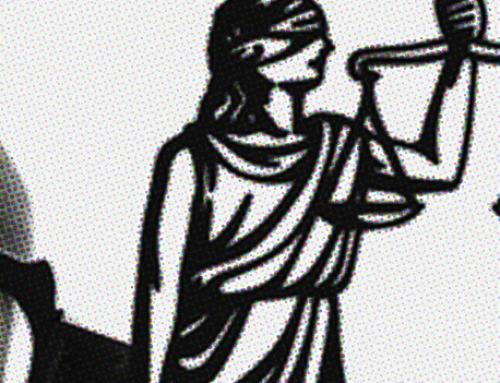 Permohonan Penghapusan Nama-nama dalam Daftar O.T PKI yang Dicantumkan Secara Tidak Sah dan Melawan Hukum