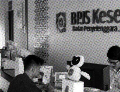 Gugatan TUN terhadap SK 12/P/2019 tentang Pemberhentian SAB dari Anggota Dewas BPJS Ketenagakerjaan