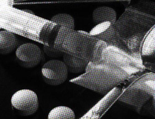 Pencatutan Nama Dalam Bisnis Narkoba, R Dilaporkan Polisi