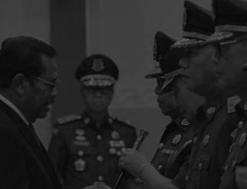 Pernyataan Sikap Lokataru Foundation: Evaluasi Program Pemulihan Aset Di Kejaksaan RI