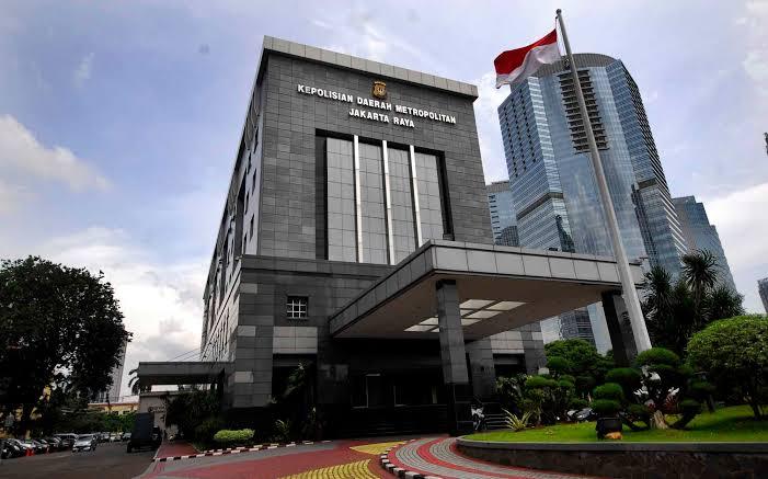 Kasus Penggelapan, Macet di Polda Metro Jaya